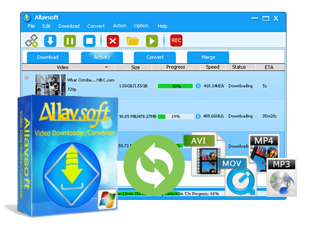 Allavsoft-pic