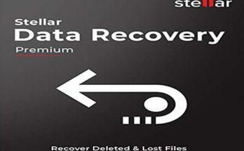 Stellar-Data-Recovery-Premium