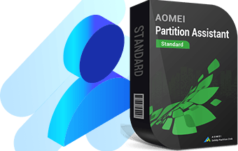 aomei partition assistant free
