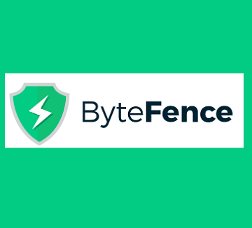 ByteFence License Key Crack