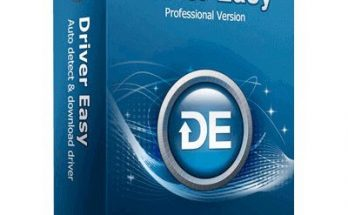 driver easy pro free