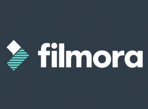 filmoora free