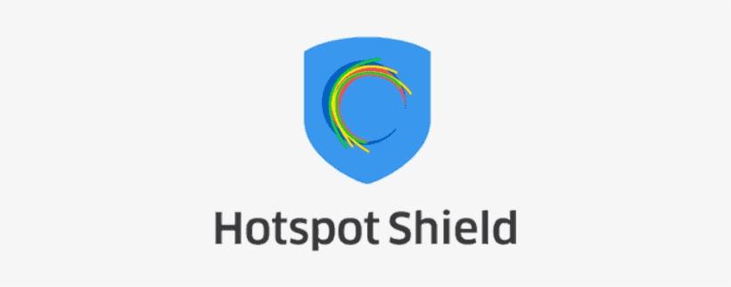 hotspot Sheld