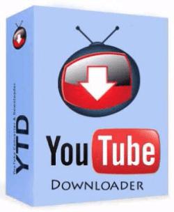 YTD Youtube Crack