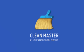 The Clean Master Pro Crack