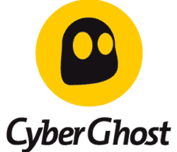 cyberghost vpn free