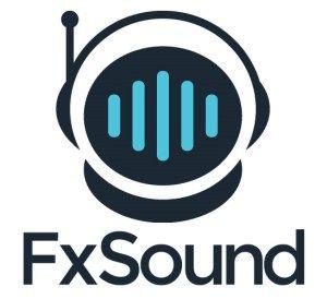 fx sound enhancer free