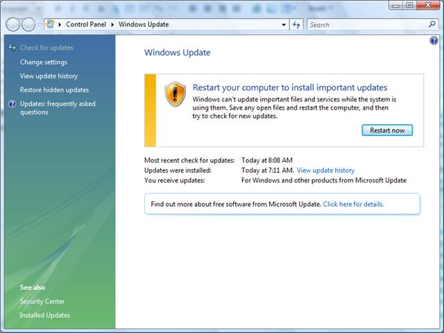 Windows Activator Crack