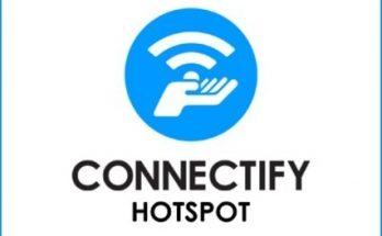 Connectify-Hotspot-Pro-2018-Full-Crack