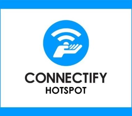 Connectify Hotspot Crack